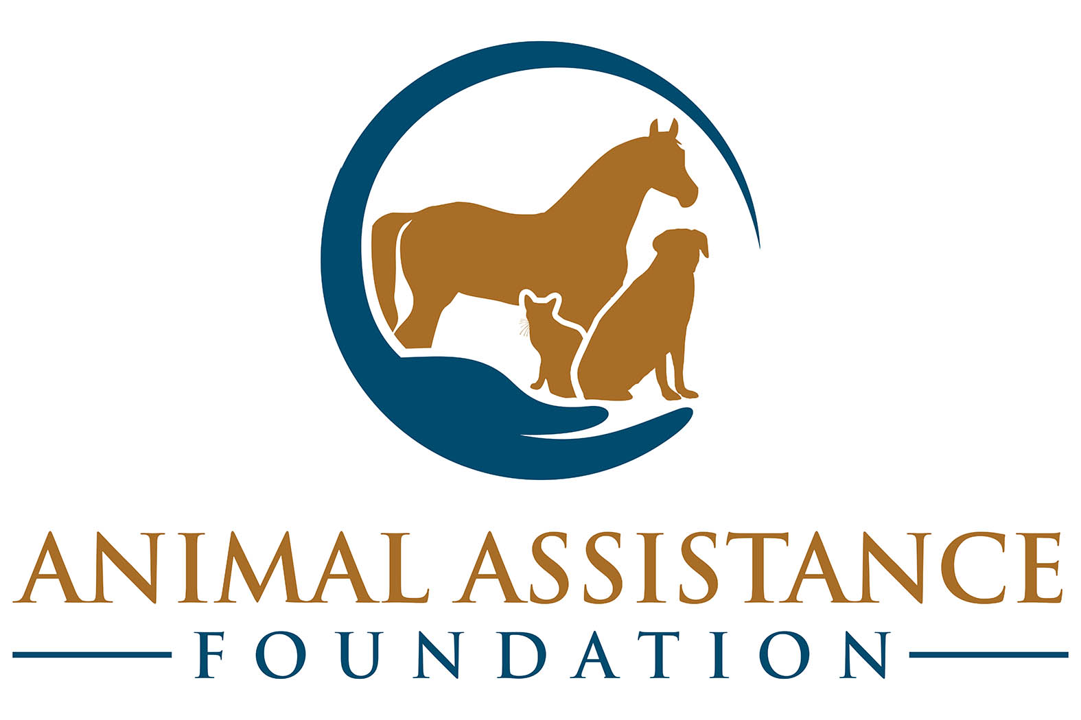 Animal Assistance Foundation Trans