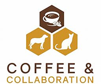Coffee And Collaboration Icon
