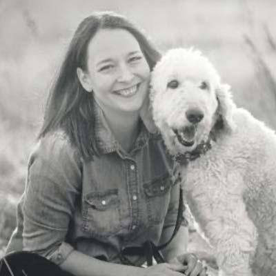 Dr Sarah Wooten