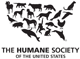 Humane Society Of USA