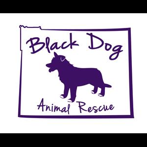 Black Dog Animal Rescue, Inc