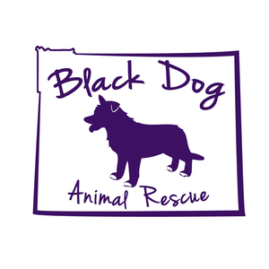 Black Dog Animal Rescue Inc