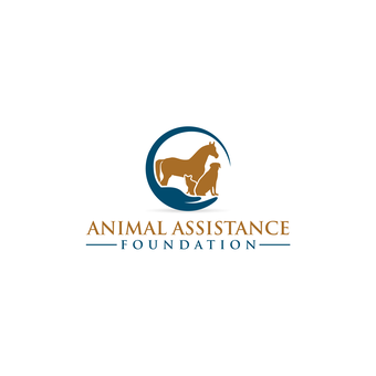 Animal Assistance Foundation