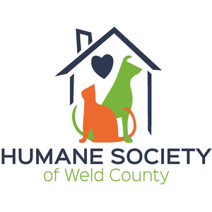 Veterinary Technician – Full Time