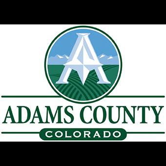 Adams County Animal Management