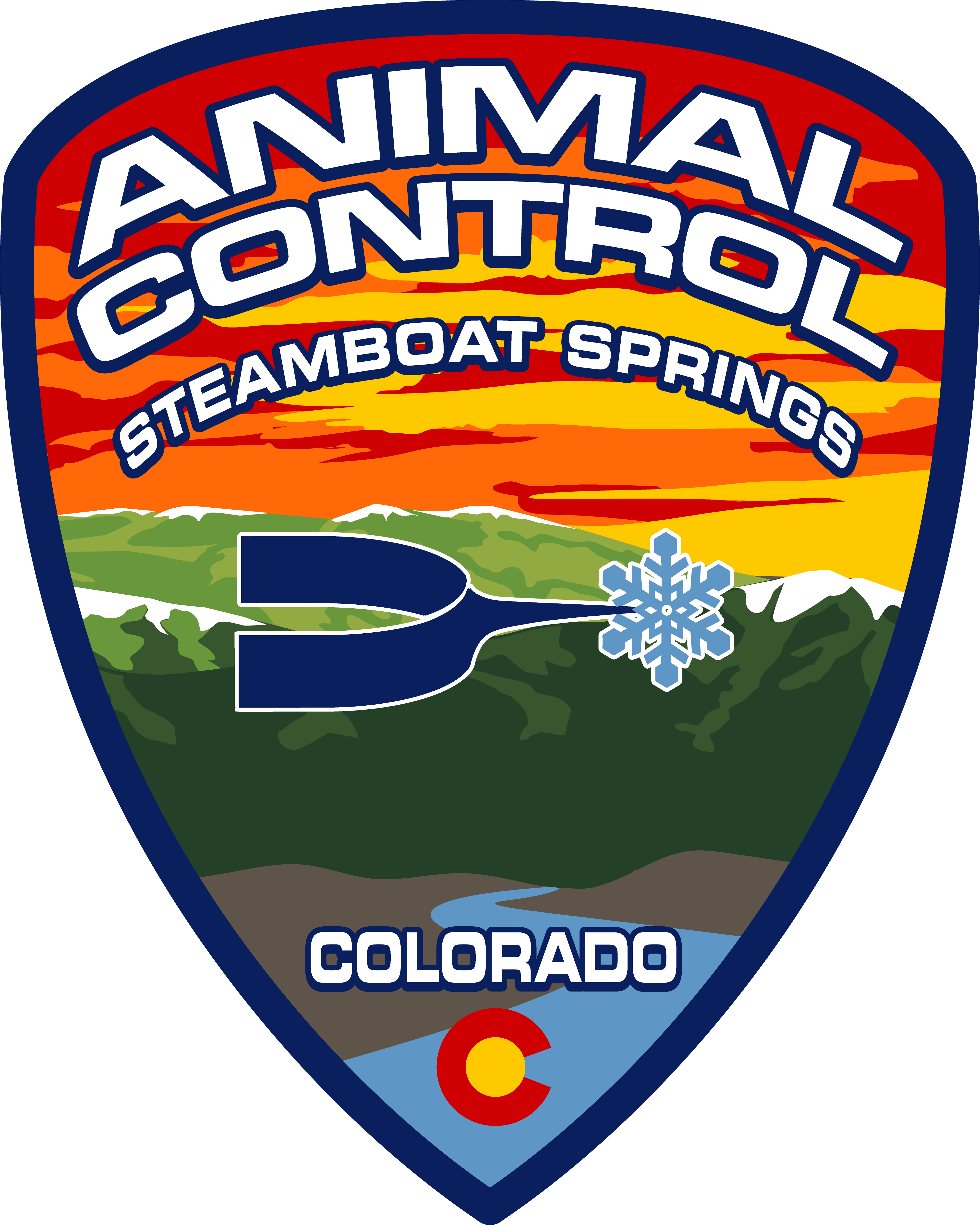 Steamboat Springs Animal Control