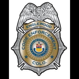 Englewood Police Code Enforcement, Animal Welfare & Park Ranger
