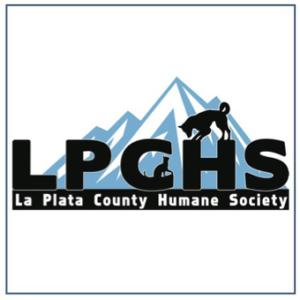 La Plata County Humane Society