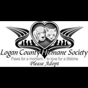 Logan County Humane Society