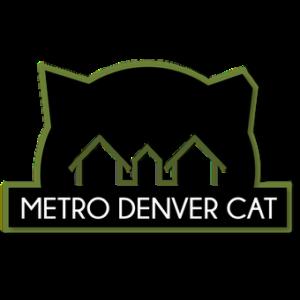 Metro Denver CAT