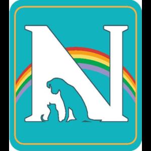 Noah's Ark Animal Welfare Association
