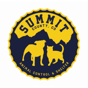 Summit County Sheriff's Office Animal Control