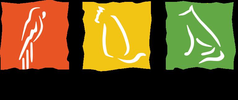 Animal Behavior Coordinator
